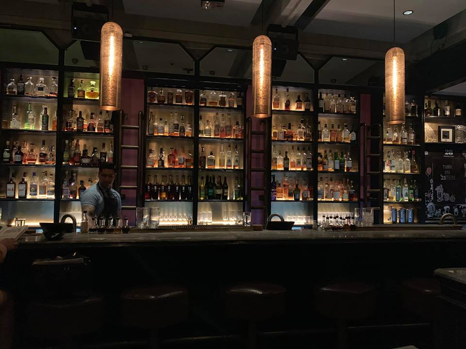 the best hidden bars singapore
